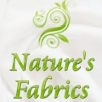 Nature's Fabrics