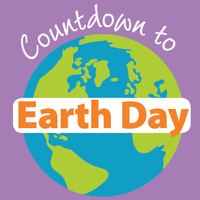 countdown-earth-day.png