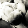 "go-greenbaby's photos in ""Celebrating World Breastfeeding Month"" Photo Contest"