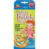Scientific Explorer Pretzel Activity Kit