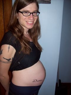 27 weeks.jpg