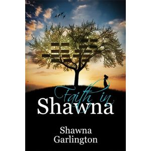Faith in Shawna