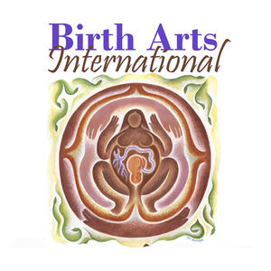 Birth Arts International Programs