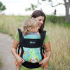 JenniO11's photos in Supporting Babies as They Grow: The Benefits of Babywearing