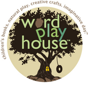 wordplayhouse profile picture