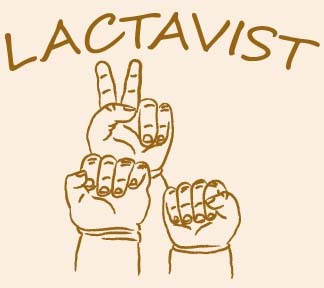 lactavist close up copy.jpg