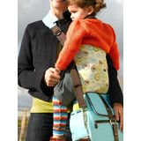 Kemby Sidekick Diaper Bag