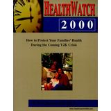 HealthWatch 2000