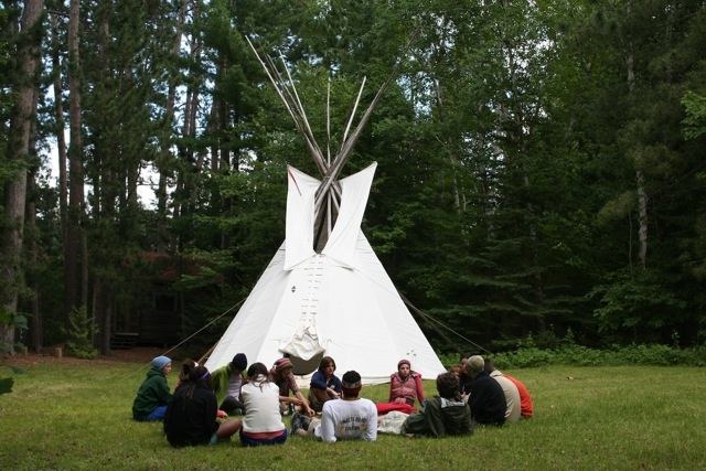 tee pee goodness.jpeg