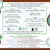 South Shore MA Families   Collaborative Events