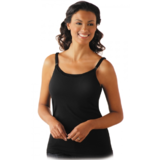 Medela Nursing Camisole