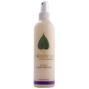 Miessence Certified Organic Protect Hair Repair
