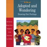 Adopted and Wondering: Drawing Out Feelings
