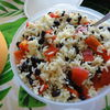 IsaFrench's photos in Your Favorite Relatively Simple Salads?