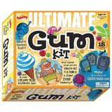Scientific Explorer Ultimate Gum Kit