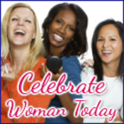 Celebrate Woman profile picture