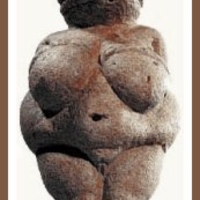 the-venus-of-willendorf-goddess-1.jpg