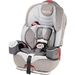 Graco Nautilus 3-in-1 Car Seat - LaGrange
