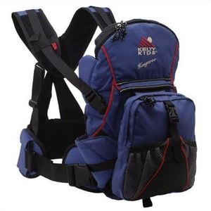 Kelty KIDS Kangaroo Child Carrier