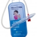 Nosefrida The Snotsucker Nasal Aspirator