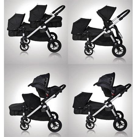 http://www.jusonne.co.uk/ekmps/shops/jusonneuk/images/prod-000000-baby-jogger-city-select-combinations-3.jpg
