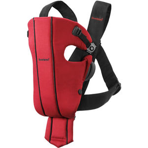 Baby Bjorn Carrier Original Spirit