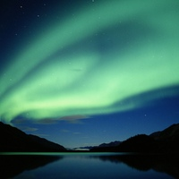 vista-wallpaper-aurora-at-night.jpg