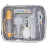 Hospital's Choice Complete Healthcare Kit