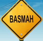 basmah profile picture