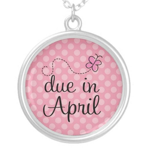 maternity_announcement_due_in_april_jewelry_gift-r5321ea6de95e424182046fe8111e4822_fkoez_8byvr_512.jpg