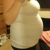 23 Weeks.jpg