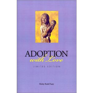 Adoption With Love