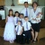Easter 2010 013.JPG