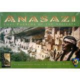 Anasazi Lost Pueblos of the Ancients