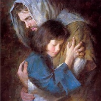 Jesus Children-09.jpg