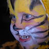 Heather Rische's photos in Enter the Mothering Halloween Costume Contest sponsored by Barefoot Books!