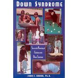 Down Syndrome: Successful Parenting of Children With Down Syndrome