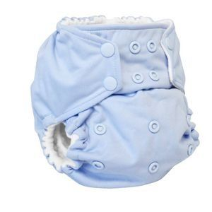 Rumparooz G2 One Size Cloth Diaper | 12 pack bundle