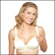 Bravado! Designs The Bliss Nursing Bra