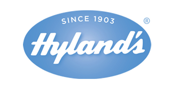 hylands_MOT_premium_6x3logo.jpg