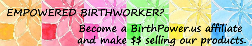 Birthpower long banner affiliate_edited-1.jpg