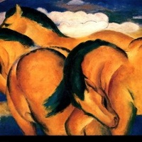 Little Yellow Horses.jpg