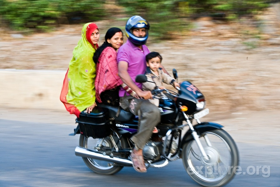 family-on-motorcycle.jpg