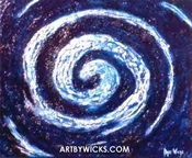 Blue_Spiral profile picture
