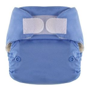 Swaddlebees Econappi One-Size Pocket Diaper