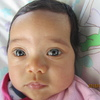 littlewonders's photos in Eye color question (and a chance for us to shamelessly share baby photos)!