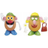 Mr & Mrs Potato Head - Mrs Potato Head