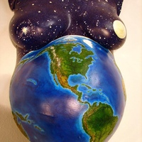 mother-earth-kent-pasilis.jpg