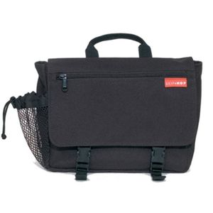 Skip Hop Saddle Bag