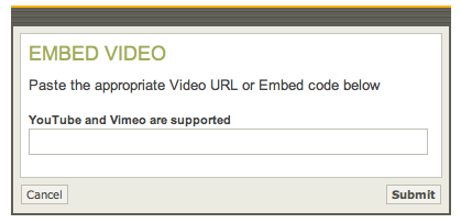embed video.png